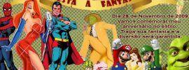 convite-festa-a-fantasia-varios-personagens