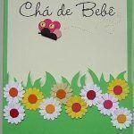 convite-cha-bebe-flor