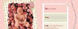 convite-cha-de-bebe-roza