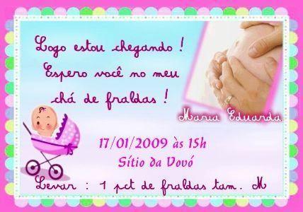Telemensagens para todo Brasil - Telemensagem - SDV