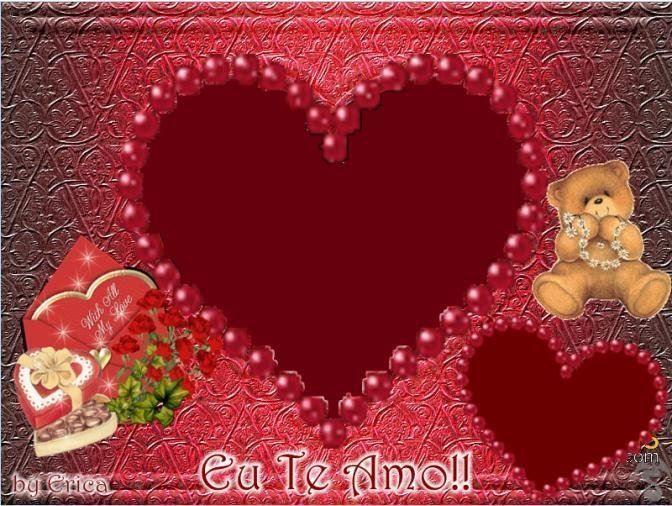 wallpaper for romantic