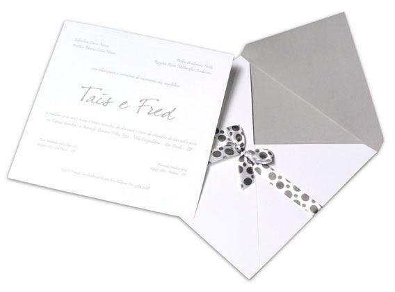 convite-de-casamento-branco