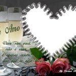 coracao-romantico-