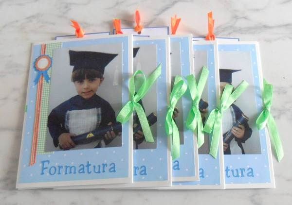 formatura-infantil-11