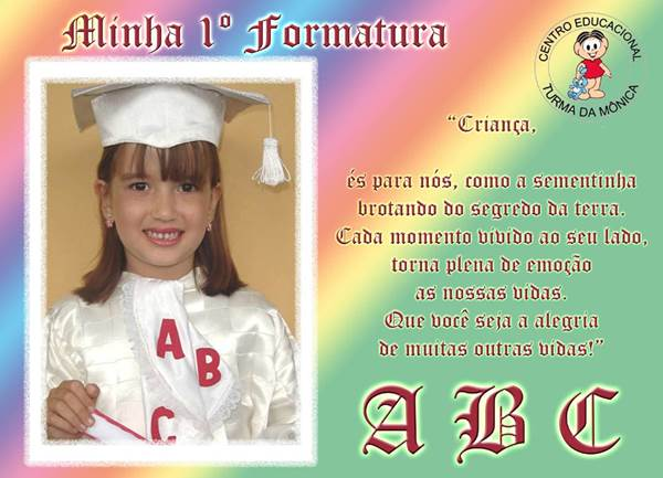 formatura-infantil-13