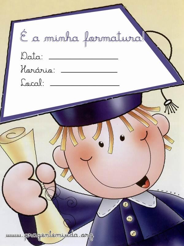 formatura-infantil-4