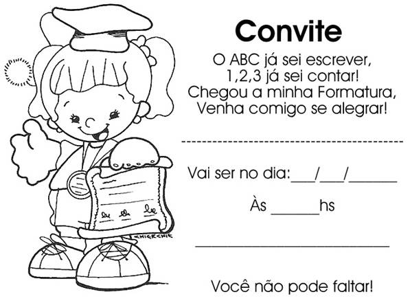 formatura-infantil-6