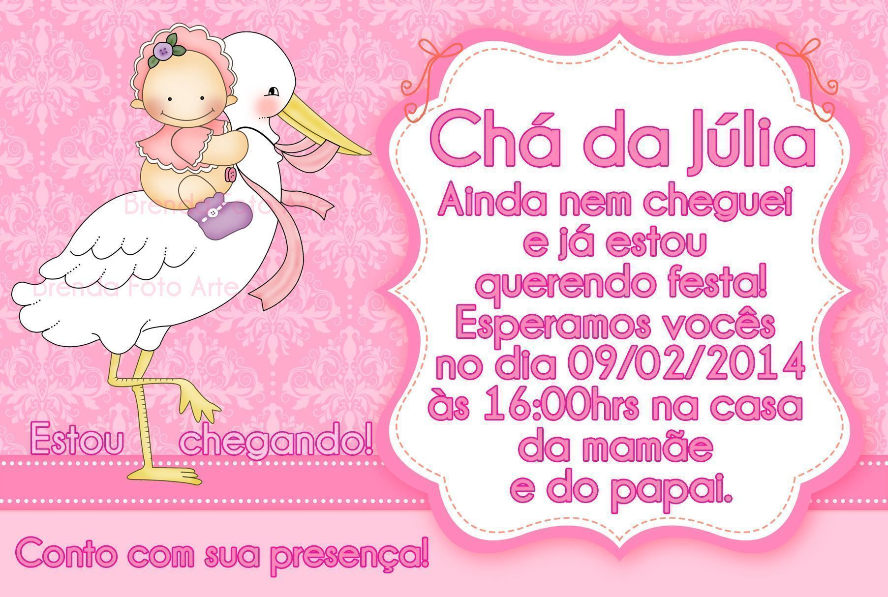 garota-cha-bebe11