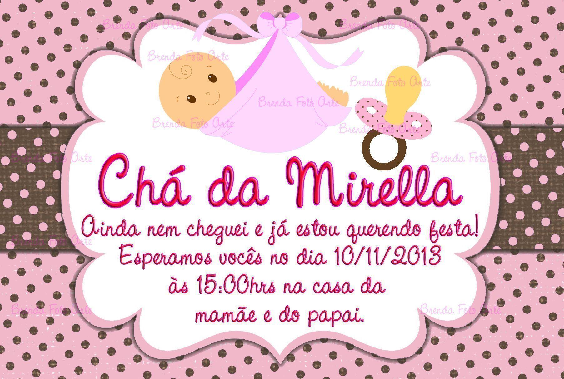 garota-cha-bebe12
