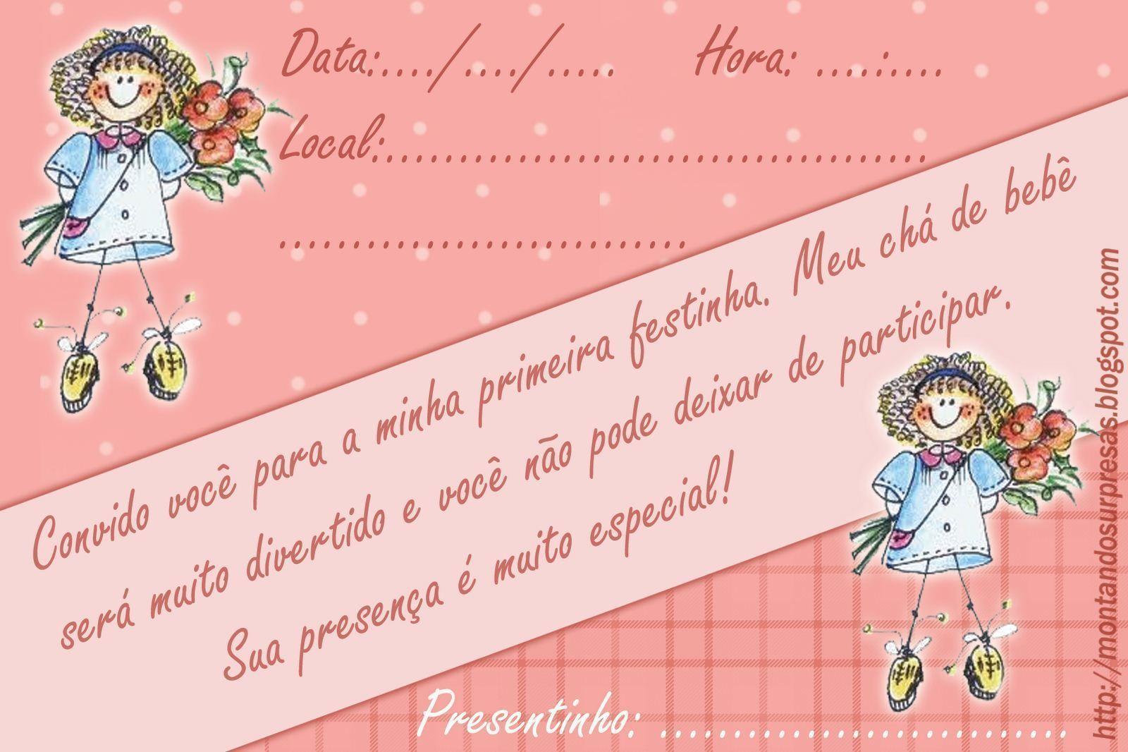 garota-cha-bebe15