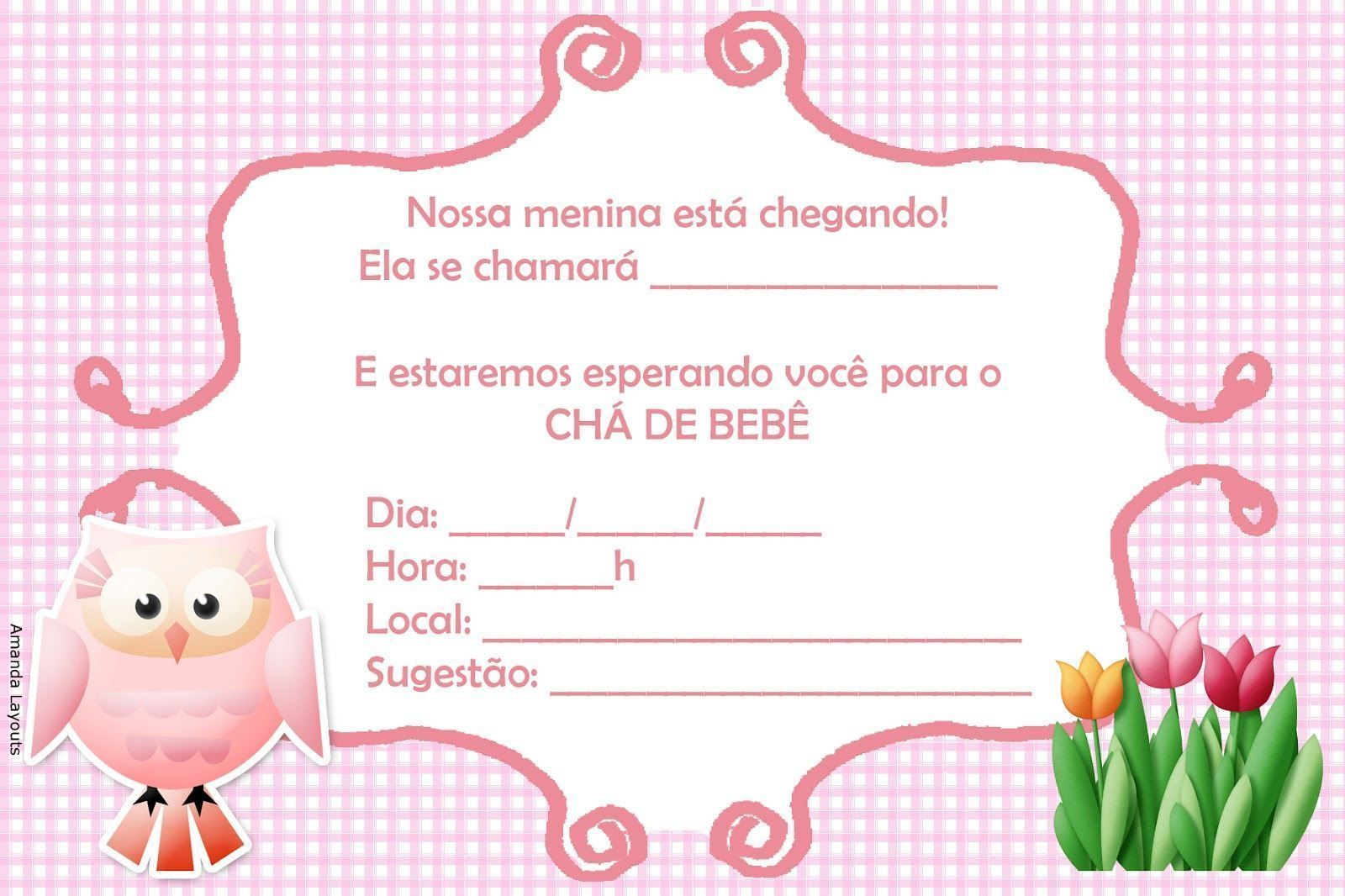 garota-cha-bebe2