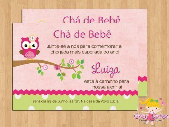 garota-cha-bebe22