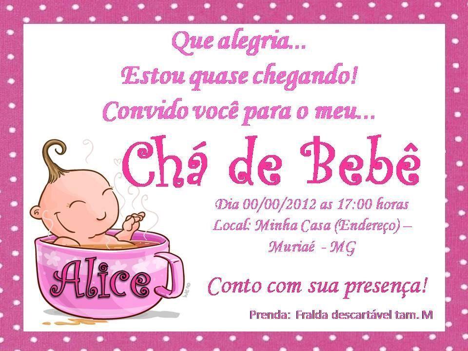 garota-cha-bebe24