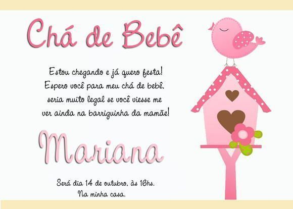 garota-cha-bebe4
