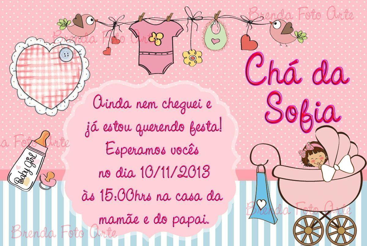 garota-cha-bebe8