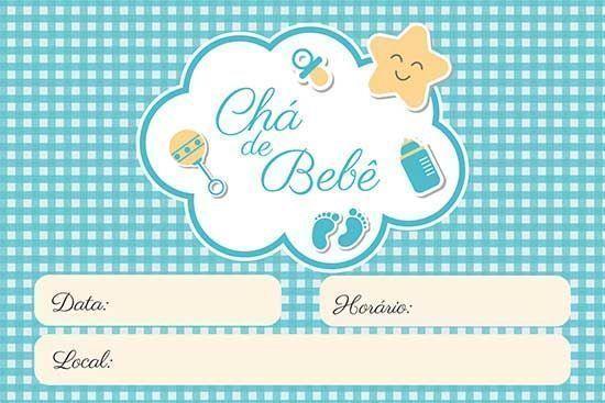 menino-cha-bebe10