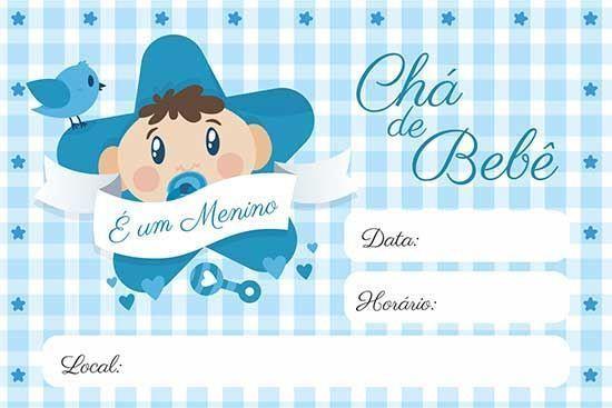 menino-cha-bebe13