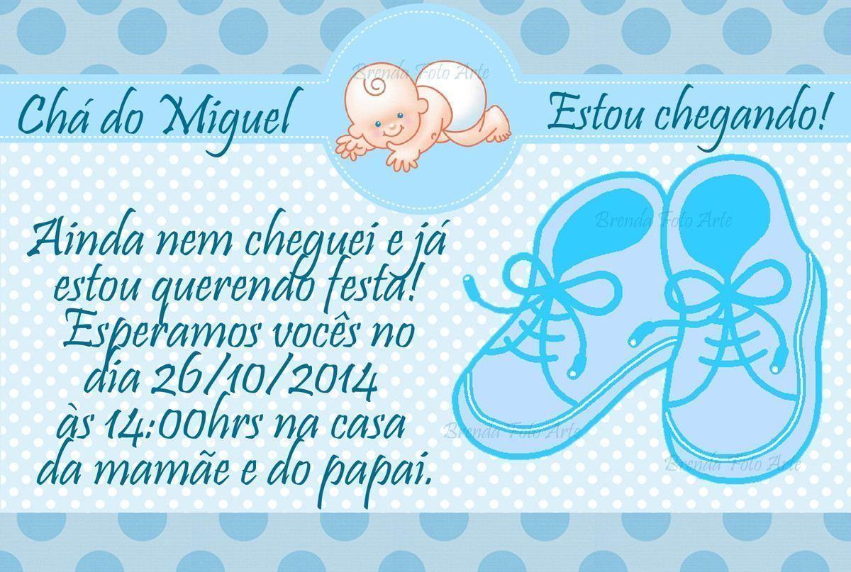 menino-cha-bebe22
