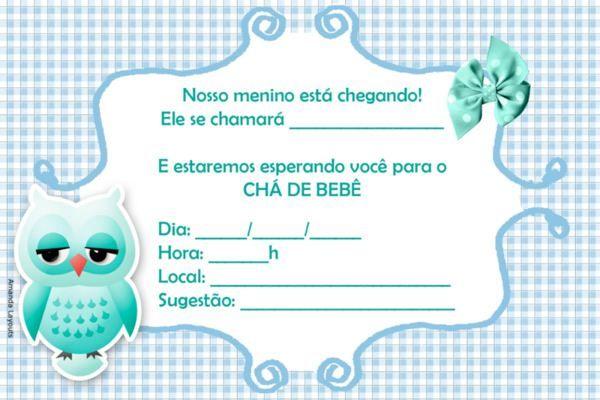 menino-cha-bebe4