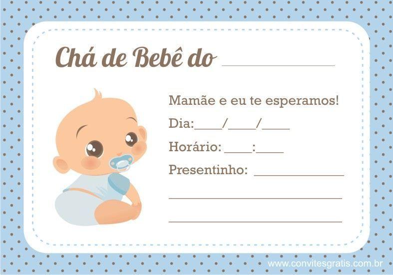 menino-cha-bebe9