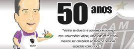 convite-de-50-anos-12