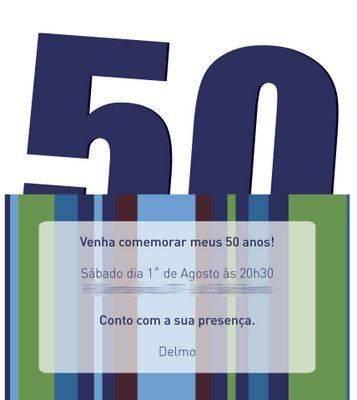 convite-de-50-anos-2