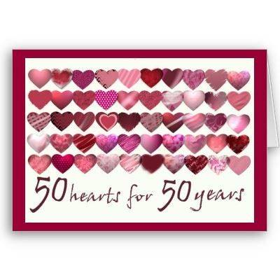 Convite de Aniversario 50 Anos Feminino Convite-de-50-anos-9