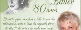 convite-de-aniversario-80-anos-10