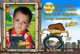 convite-de-aniversario-cowboy-8