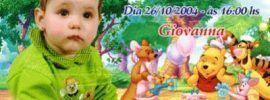 convite-de-aniversario-infantil-1-ano-8