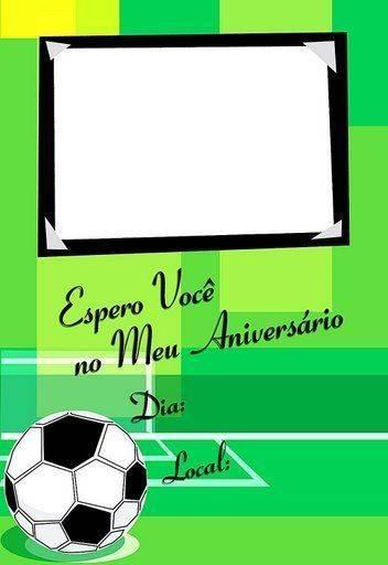 convite-futebol