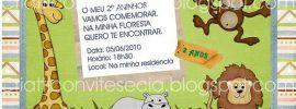 convite-infantil-tema-floresta-11