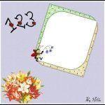 convite-joaninha-02