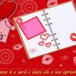 convite-joaninha-06
