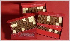 convites-de-casamento-de-chocolate