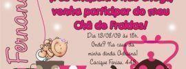 convite-de-aniversario-para-meninas-21