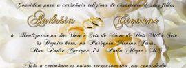 convite-de-casamento-3
