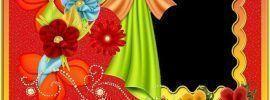 convite-de-flores-8