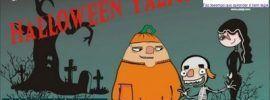 convite-halloween-9