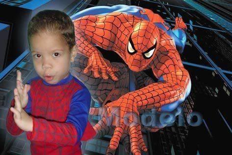 convite-homem-aranha-7