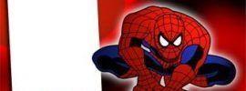 convite-homem-aranha-8