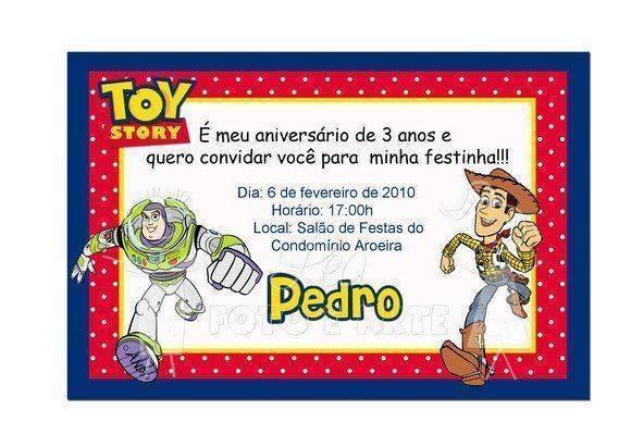 convite-toy-story-3