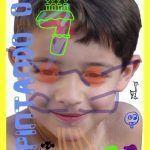 convite-de-aniversario-de-7-anos-2