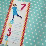 convite-de-aniversario-de-7-anos-3