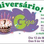 convite-de-aniversario-de-7-anos-9