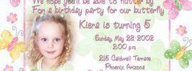 convite-para-aniversario-de-1-ano-3