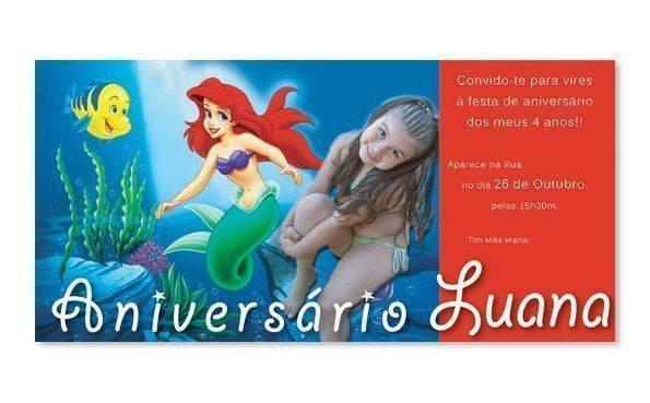 convite-para-aniversario-de-4-anos-