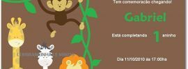 convite-de-aniversario-animais-4