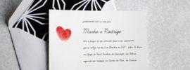 convite-de-casamento-24
