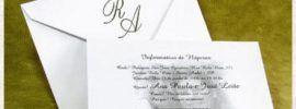 convite-de-casamento-52